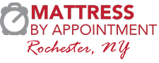Mattress By Appointment Rochester